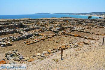Poliochni Limnos (Lemnos) | Griechenland | Foto 29 - Foto von GriechenlandWeb.de