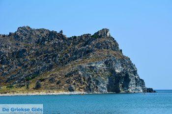 Stranden Thanos Limnos (Lemnos)   Griekenland foto 49 - Foto van https://www.grieksegids.nl/fotos/limnos/lemnos2/normaal/thanos-limnos-050.jpg