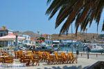 Myrina Limnos (Lemnos) | Griekenland foto 2 - Foto van De Griekse Gids