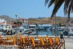 Myrina Limnos (Lemnos) | Griekenland foto 3 - Foto van De Griekse Gids