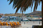 GriechenlandWeb Myrina Limnos (Lemnos) | Griechenland foto 4 - Foto GriechenlandWeb.de