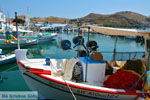 Myrina Limnos (Lemnos) | Griekenland foto 11 - Foto van De Griekse Gids