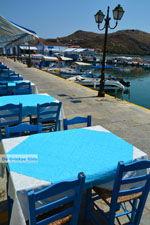 Myrina Limnos (Lemnos) | Griechenland foto 16 - Foto GriechenlandWeb.de