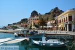 Myrina Limnos (Lemnos) | Griekenland foto 18 - Foto van De Griekse Gids