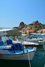 Myrina Limnos (Lemnos) | Griekenland foto 20 - Foto van De Griekse Gids