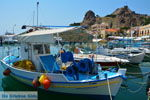 Myrina Limnos (Lemnos) | Griechenland foto 21 - Foto GriechenlandWeb.de