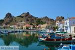 Myrina Limnos (Lemnos) | Griekenland foto 26 - Foto van De Griekse Gids