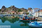 Myrina Limnos (Lemnos)   Griekenland foto 27 - Foto van De Griekse Gids