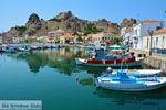 Myrina Limnos (Lemnos) | Griekenland foto 28 - Foto van De Griekse Gids