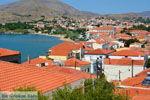 GriechenlandWeb.de Myrina Limnos (Lemnos) | Griechenland foto 33 - Foto GriechenlandWeb.de
