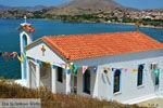 Myrina Limnos (Lemnos)   Griekenland foto 34 - Foto van De Griekse Gids