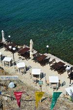Myrina Limnos (Lemnos) | Griekenland foto 36 - Foto van De Griekse Gids