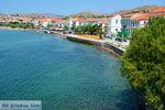 GriechenlandWeb.de Myrina Limnos (Lemnos) | Griechenland foto 37 - Foto GriechenlandWeb.de