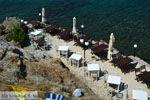 Myrina Limnos (Lemnos) | Griekenland foto 41 - Foto van De Griekse Gids