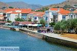 Myrina Limnos (Lemnos) | Griekenland foto 42 - Foto van De Griekse Gids