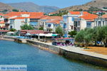 GriechenlandWeb.de Myrina Limnos (Lemnos) | Griechenland foto 42 - Foto GriechenlandWeb.de