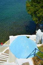 Myrina Limnos (Lemnos) | Griechenland foto 44 - Foto GriechenlandWeb.de