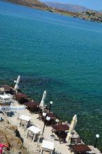 GriechenlandWeb Myrina Limnos (Lemnos) | Griechenland foto 49 - Foto GriechenlandWeb.de