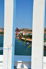 Myrina Limnos (Lemnos) | Griekenland foto 54 - Foto van De Griekse Gids