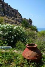 Myrina Limnos (Lemnos) | Griekenland foto 64 - Foto van De Griekse Gids