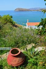Myrina Limnos (Lemnos) | Griechenland foto 66 - Foto GriechenlandWeb.de
