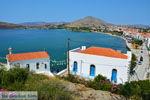 GriechenlandWeb Myrina Limnos (Lemnos) | Griechenland foto 68 - Foto GriechenlandWeb.de