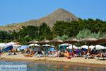 Myrina Limnos (Lemnos) | Griekenland foto 91 - Foto van De Griekse Gids
