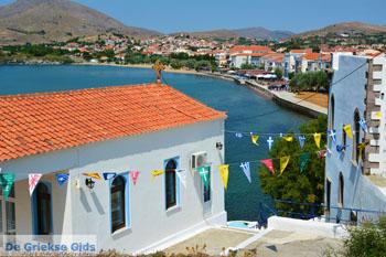 Myrina Limnos (Lemnos) | Griechenland foto 35 - Foto von GriechenlandWeb.de