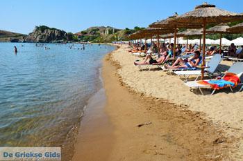 Myrina Limnos (Lemnos) | Griechenland foto 84 - Foto von GriechenlandWeb.de