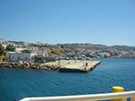 Lipsi Griekenland | De Griekse Gids foto 2 - Foto van De Griekse Gids