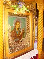 GriechenlandWeb.de Lipsi Griechenland | GriechenlandWeb.de foto 13 - Foto GriechenlandWeb.de
