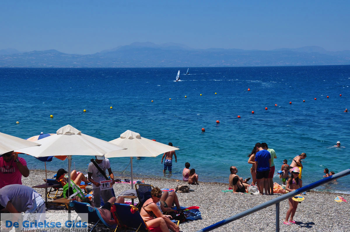 Photos Of Loutraki Corinthia Pictures Loutraki Greece