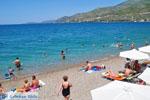 GriechenlandWeb.de Loutraki | Korinthia Peloponessos | Foto 2 - Foto GriechenlandWeb.de