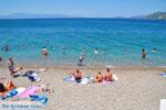 GriechenlandWeb.de Loutraki | Korinthia Peloponessos | Foto 4 - Foto GriechenlandWeb.de
