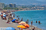GriechenlandWeb.de Loutraki | Korinthia Peloponessos | Foto 5 - Foto GriechenlandWeb.de