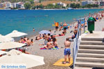 GriechenlandWeb.de Loutraki | Korinthia Peloponessos | Foto 10 - Foto GriechenlandWeb.de