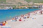 GriechenlandWeb.de Loutraki | Korinthia Peloponessos | Foto 11 - Foto GriechenlandWeb.de