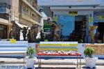 GriechenlandWeb.de Loutraki | Korinthia Peloponessos | Foto 13 - Foto GriechenlandWeb.de