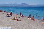 GriechenlandWeb.de Loutraki | Korinthia Peloponessos | Foto 14 - Foto GriechenlandWeb.de