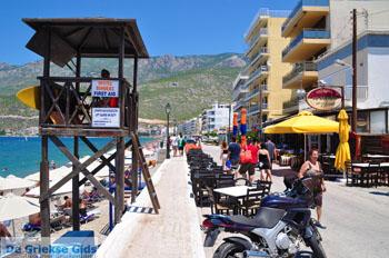 Loutraki | Korinthia Peloponessos | Foto 6 - Foto von GriechenlandWeb.de