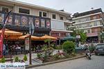 Kalambaka bij Trikala - GriekseGids foto 1 - Foto van De Griekse Gids