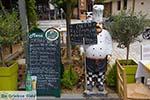 Kalambaka bij Trikala - GriekseGids foto 2 - Foto van De Griekse Gids