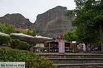 Kalambaka bij Trikala - GriekseGids foto 6 - Foto van De Griekse Gids