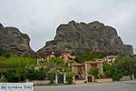 Kastraki bij Trikala - GriekseGids foto 2 - Foto van De Griekse Gids