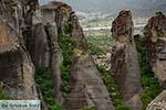 Kastraki bij Trikala - GriekseGids foto 8 - Foto van De Griekse Gids