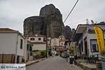 Kastraki bij Trikala - GriekseGids foto 10 - Foto van De Griekse Gids