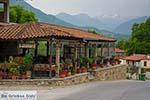 Kastraki bij Trikala - GriekseGids foto 18 - Foto van De Griekse Gids
