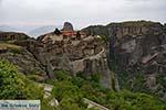Meteora Thessalie - GriekseGids foto 16 - Foto van De Griekse Gids