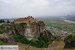 Meteora Thessalie - GriekseGids foto 19 - Foto van De Griekse Gids