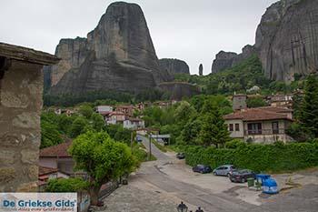 Kastraki bij Trikala- Griekenland 15 - Foto van De Griekse Gids